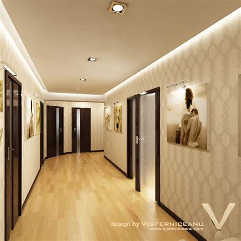 Design Interior Moldova | design interior chisinau apartament in complexul locativ