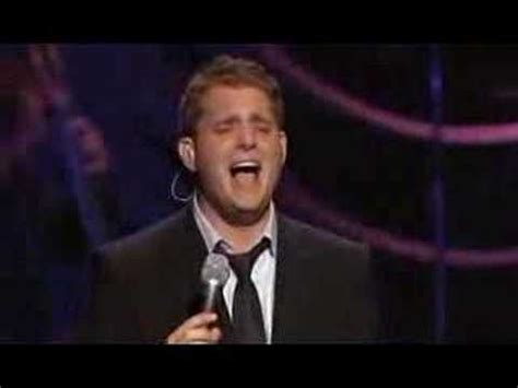 yuda singing lost michael buble 50 best images about michael buble on pinterest what it
