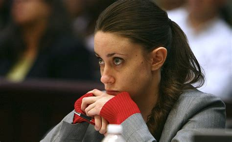 casey always talks about having wants a two story bedroom casey anthony breaks her silence about case acquittal
