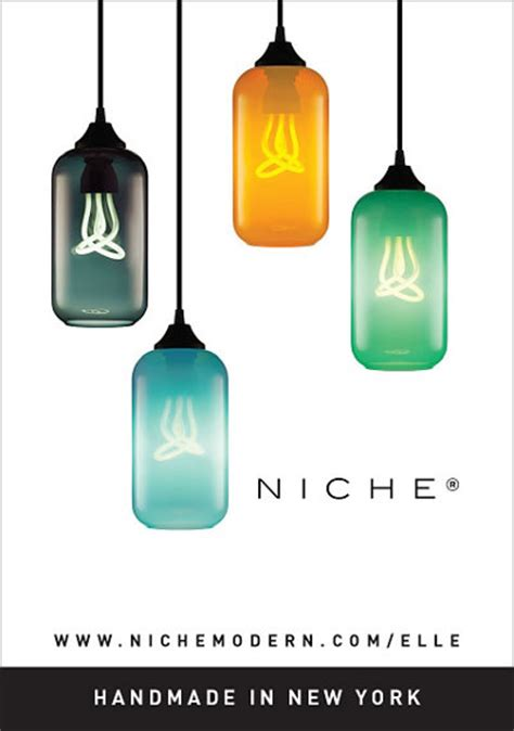 colorful pendant lights colorful glass helio pendant lights in decoration uk