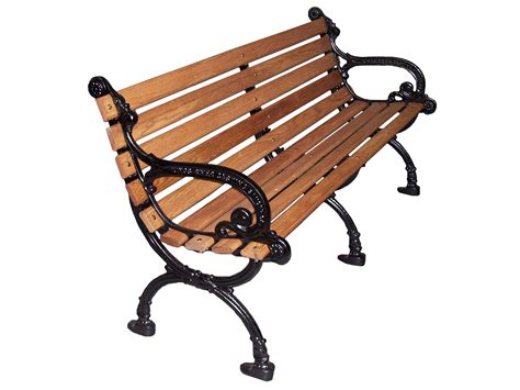 white outdoor benches sale bench design outstanding park benches for sale park