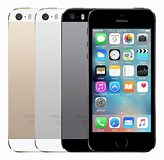 Image result for apple 5s iphone specs. Size: 164 x 160. Source: technave.com