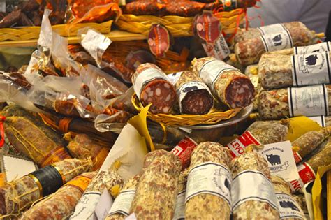 best food tours in rome cooking classes and food tours in rome food and friends