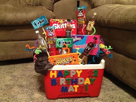 gift for my boyfriend birthday birthday gift for your boyfriend couples birthday gifts boyfriends and birthdays
