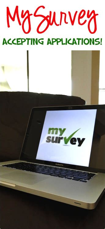 Earn Gift Cards By Taking Surveys - my survey app take surveys earn gift cards