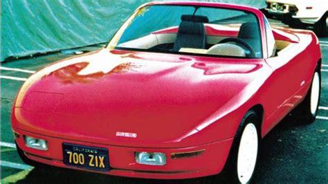 mazda development automotive history 1989 mazda mx 5 miata simple pleasures