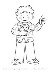 Kipper The Coloring Pages learn how to draw kipper robinson from the magic key the