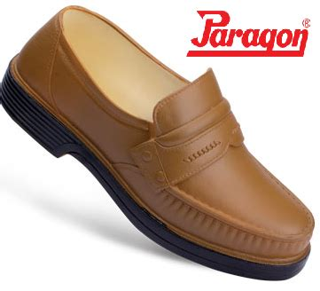 paragon shoes best and top shoes brands in india 2017