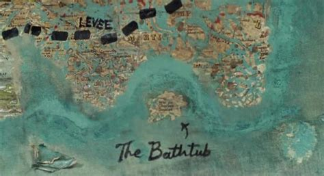 beasts of the southern wild bathtub beasts of the southern wild tars tarkas net movie reviews and more obsessively