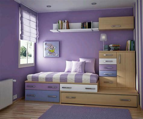 schlafzimmer klein idee m 246 bel design f 252 r kleine r 228 ume erstaunliche kleine