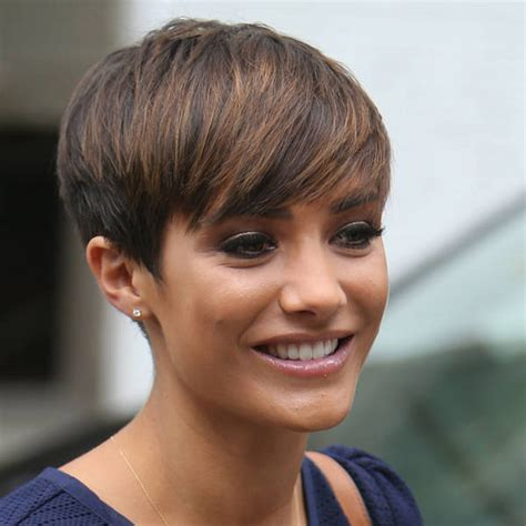 frankie sandford loses battle to demolish home celebrity