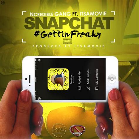 snapchat 6 1 2 apk ncredible snapchat gettin feat itsamovie