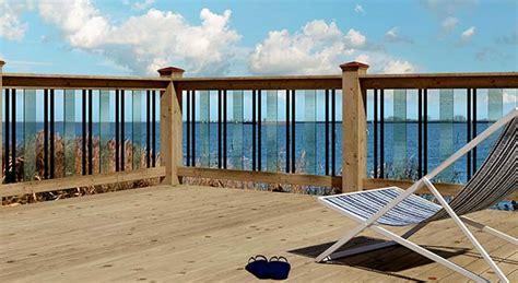 home designer pro deck stunning pro deck design home depot images interior