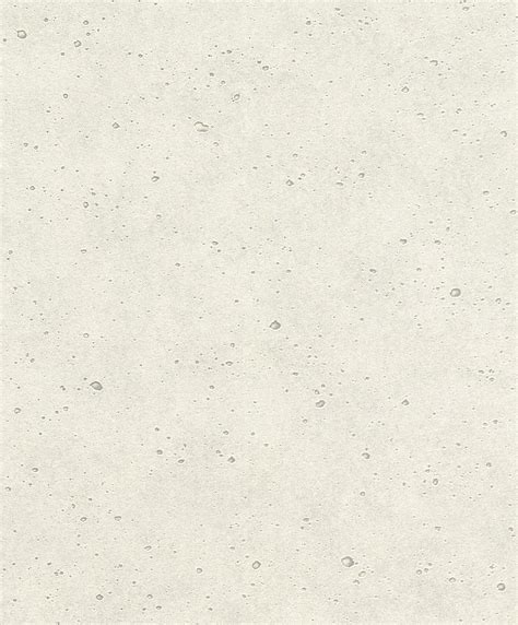 tapete betonoptik rasch vliestapete factory 2 rasch tapeten 475203 beton optik