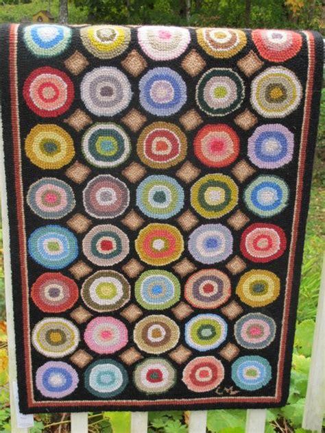 rug hooking mahone bay crooked house nesting