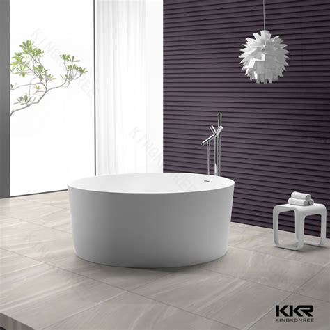 small round bathtubs cheap small round bathtubs short bathtub bathtub resin