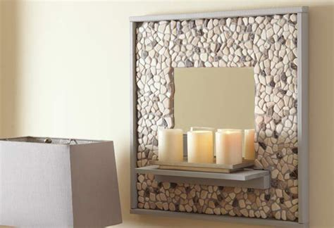Home Depot Bathroom Design Tool by How To Make A Mosaic Tile Mirror At The Home Depot