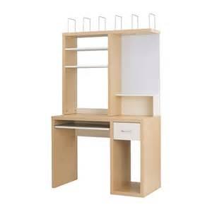 ikea mikael corner computer desk images