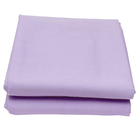 Bed Sheet Bed Cover 180 X 200 X 222 plain platform base valance bed sheet polycotton bedding