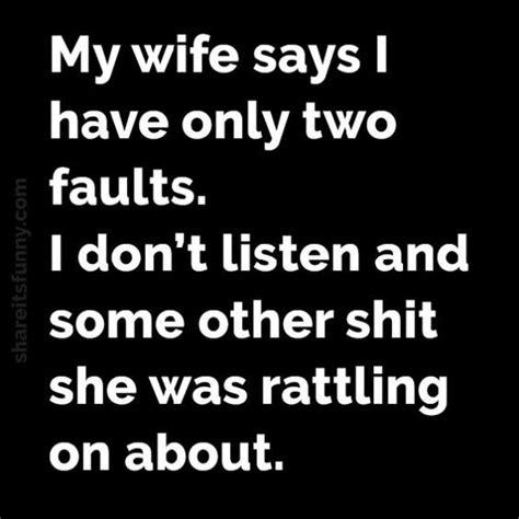 funny quotes  plain hilarious quotes funnyquotes