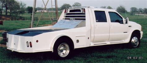 custom truck bed custom truck beds images