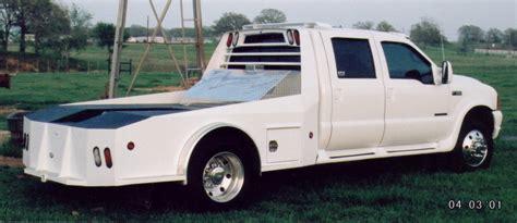 western hauler bed for sale custom truck beds images