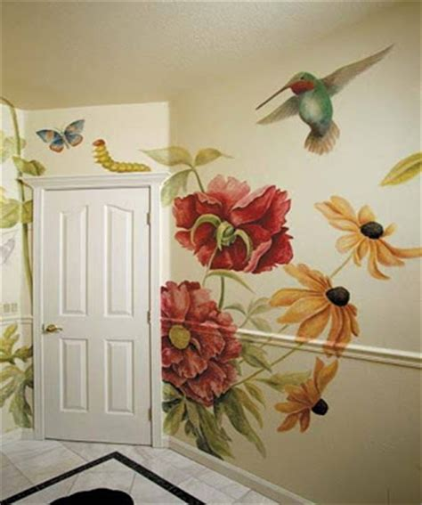wall mural painting ideas of wall paintings 19pics curious photos pictures