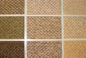 Berber Stair Carpet by Berber Carpet Wikipedia