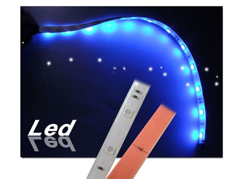 led light strips for cars exterior interior exterior led bar light for your car and