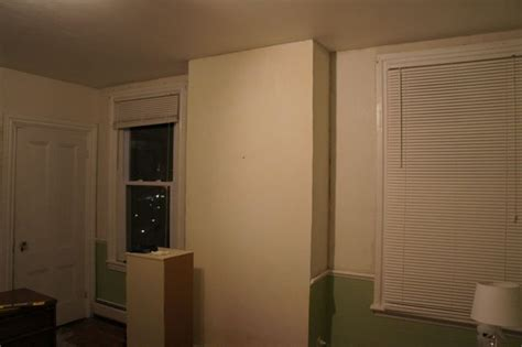 How Much To Re Skim A Room by Introducing The Bedroom 187 Terrace Place