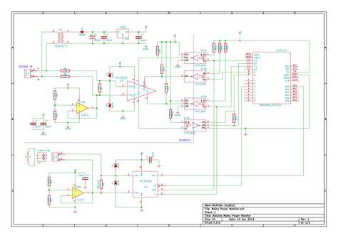 monitor circuit diagram monitor circuit diagram pdf circuit and schematics diagram