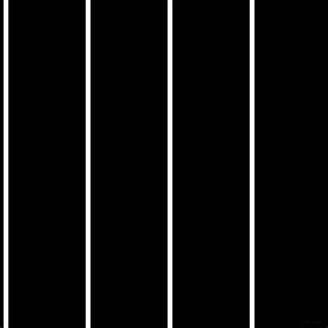 Black And White Vertical Wallpaper | white and black vertical lines and stripes seamless