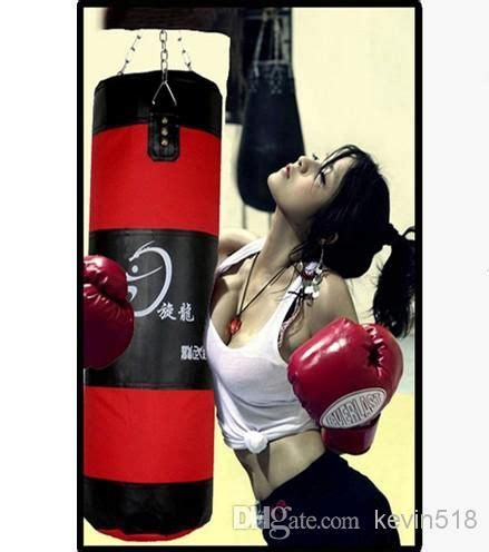 1000 ideas about sand bag on heavy bag stand