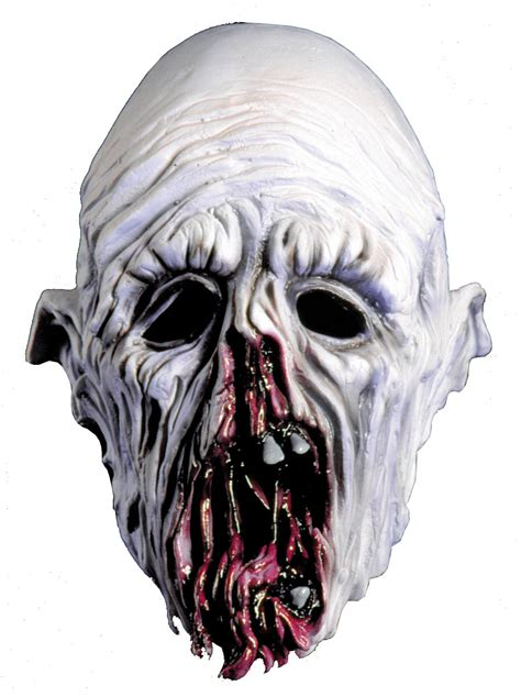 Mens Home Decor by Ghost Mask Masks
