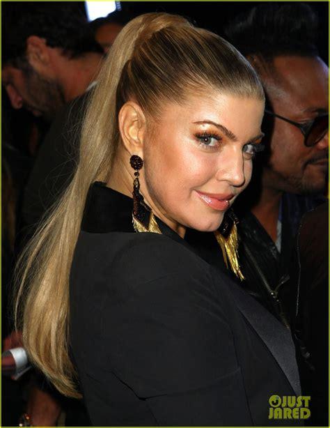Fergie Is Beautiful by Image Gallery Beautiful Fergie