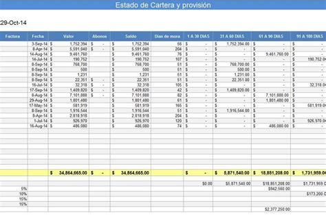 formato de pago vehicular 2014 de chihuaha formato para pago de tenencia vehicular 2014 estado de