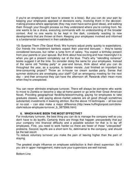 business associate agreement template 2013 hipaa business associate agreement template 2013