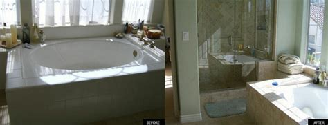 local bathroom remodelers local near me bathroom remodel we do it all low cost