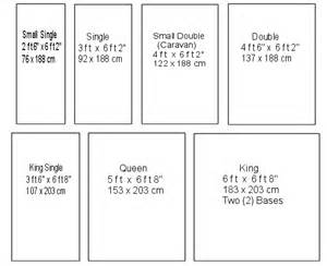 Dimensions Of Australian King Size Bed 010 Beds Other