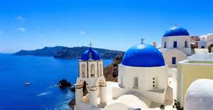 Greece Flights by Direct Flights To Santorini 163 44