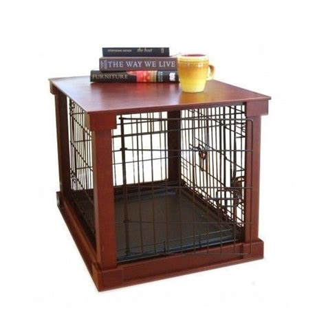 attractive crates beautiful wooden large crate cage livonia shopping network