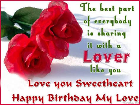 my happy 63 happy birthday wishes for