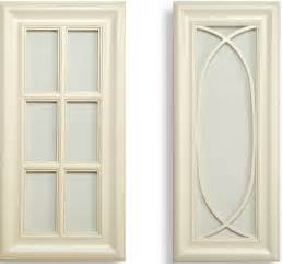 Glass For Kitchen Cabinets Doors Rta Kitchen Cabinet Discounts Maple Oak Bamboo Birch Cabinets Rta