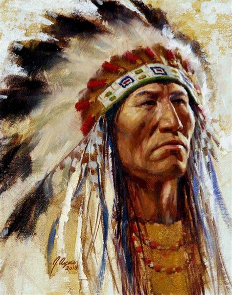 american indian painting american paintings of distinction