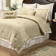 african comforter set safari comforter sets and comforter on pinterest