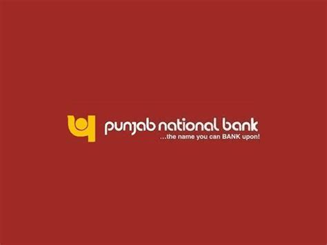 panjab bank punjab national bank gandhinagar portal circle of