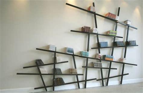 libreria orientale mikado la libreria di jean fran 231 ois bellem 232 re