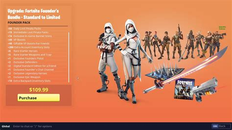 which fortnite to buy fortnite beginner guide what edition should i buy