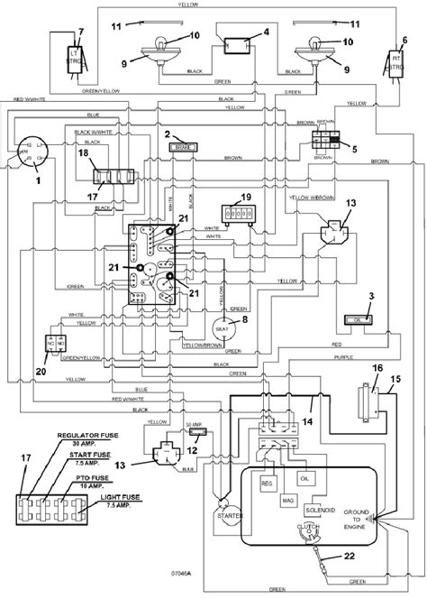 2015 nissan versa alarm wiring diagram autos post