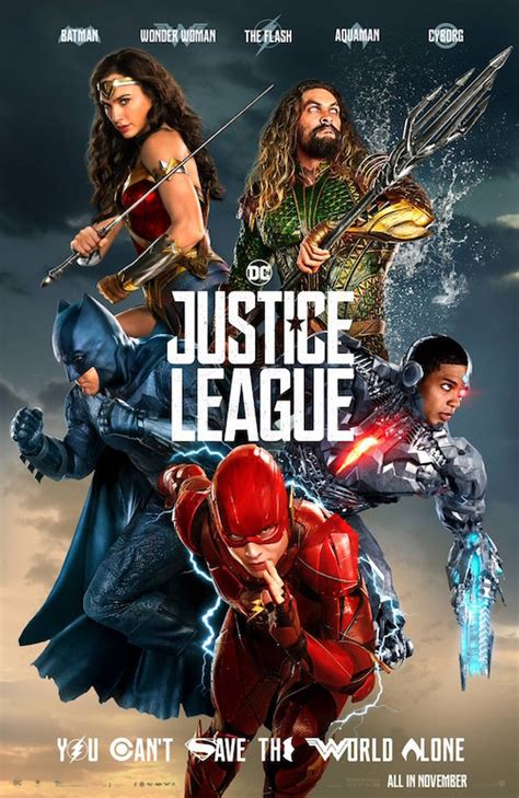 film justice league streaming ita movie breakdown justice league noah side one track one